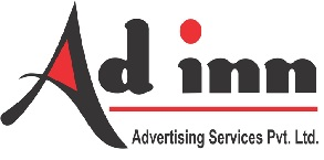 Adinnroadshows | Roadshows Agencies in Madurai | Roadshows Agency -